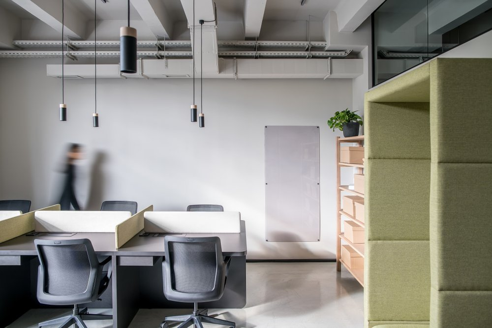 How to Help Employees Adjust After a Big Move