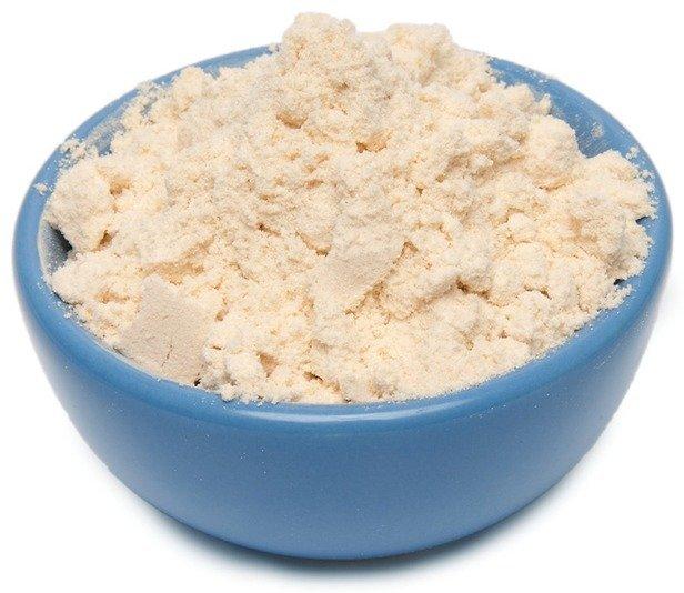 Baking Flours Coconut