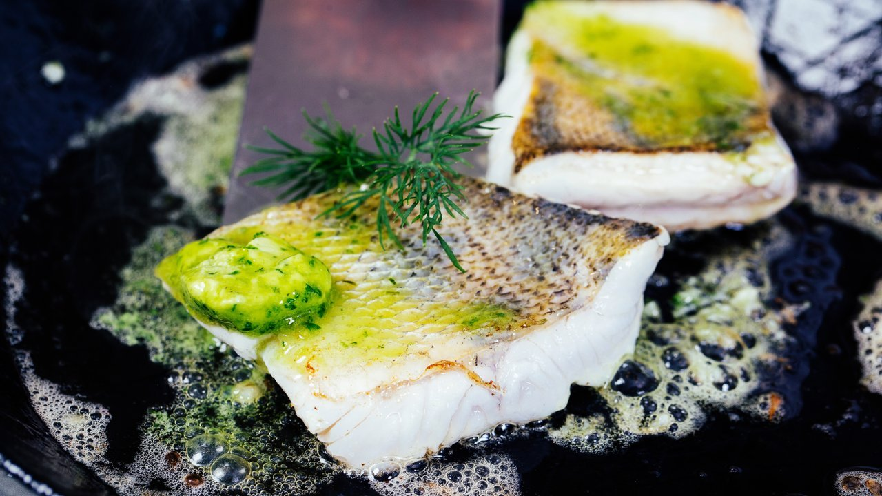 What S The Best Fish For Grilling Baking Or Searing