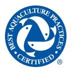 best aquaculture practices certified seafood