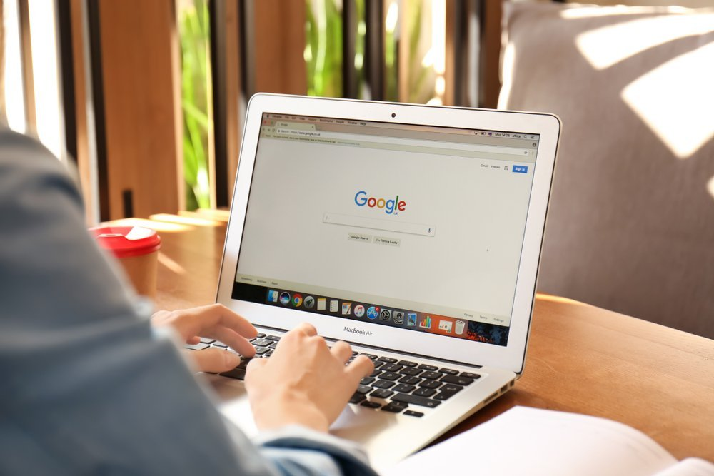 Google and Trademarked Keywords case study