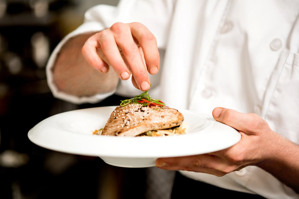 Tips Quality Seafood Dining Out Restaurants