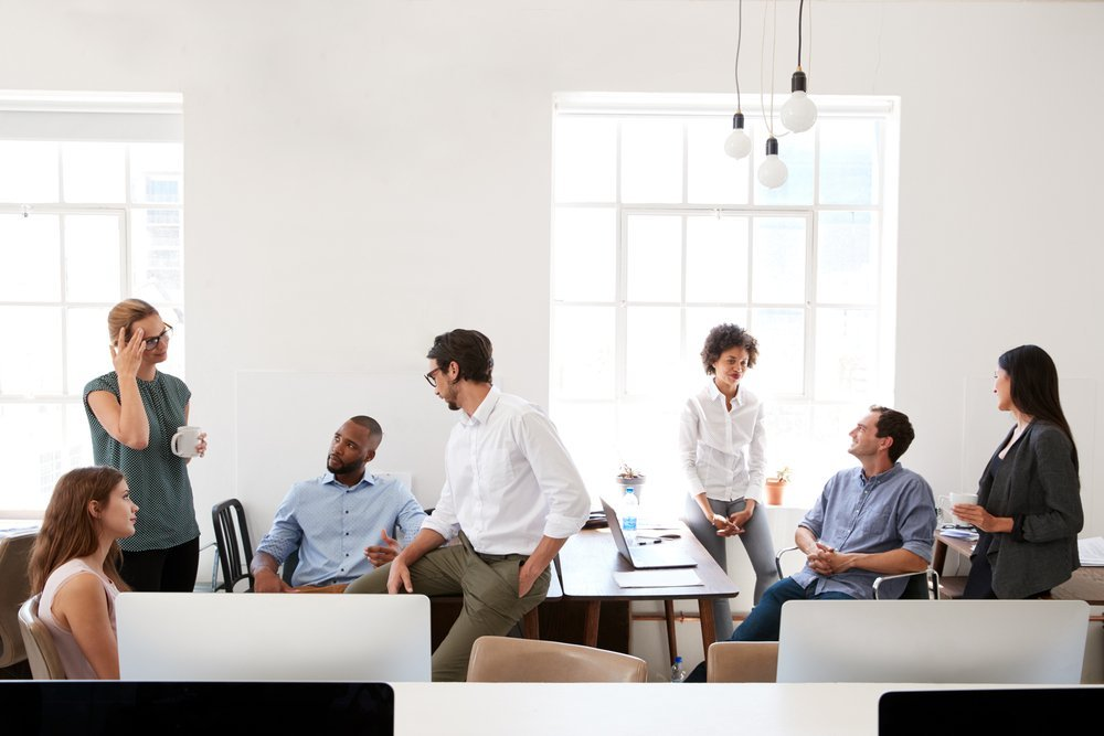 5 Communication Tips for Facility Managers
