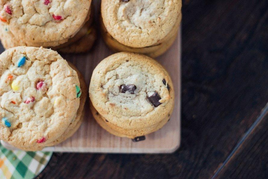 Low Calorie Dessert Tips