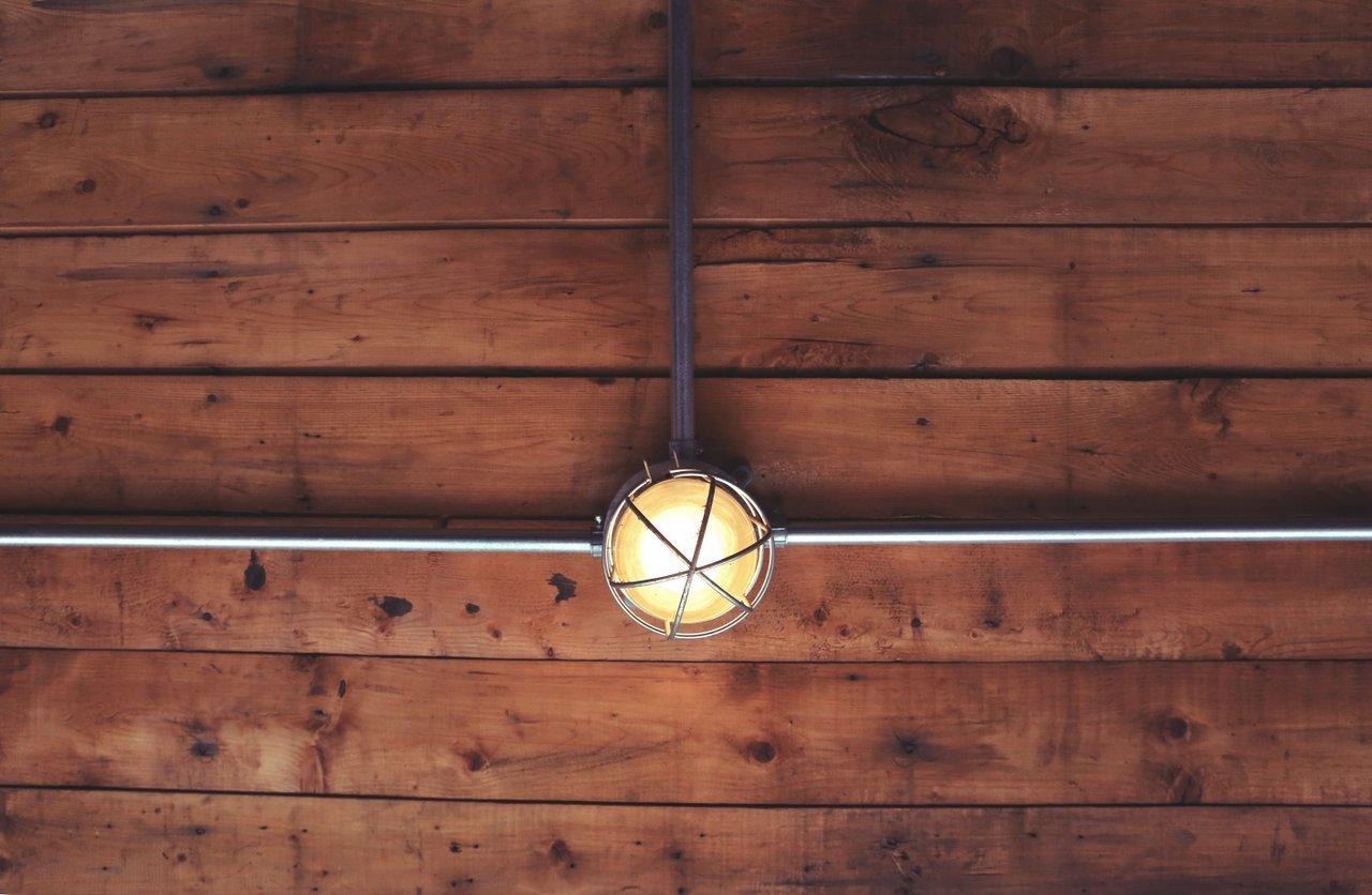 Building Energy Savings