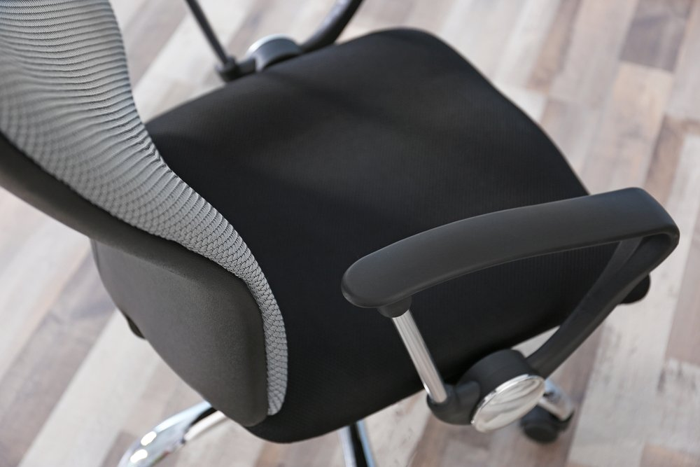health comfort injury support design