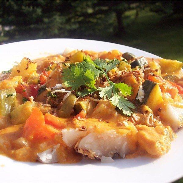 fish stew tilapia gluten