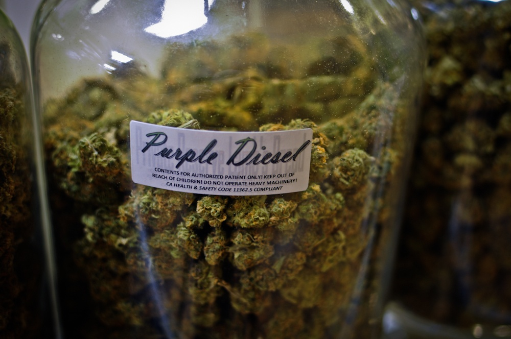 5 Reasons Why Medical Marijuana Access is Limited