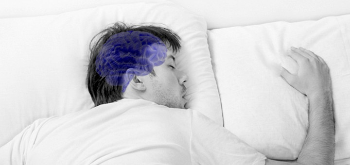 5 Ways Marijuana Affects Your Sleep