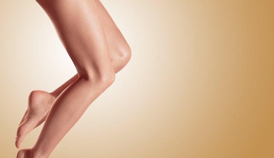 hair removal benefits