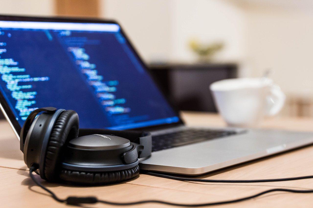 focus office furniture productivity culture
