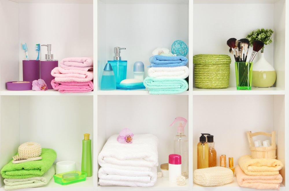 Bathroom Remedies: 5 Medicine Cabinets to Help You Through Flu Season