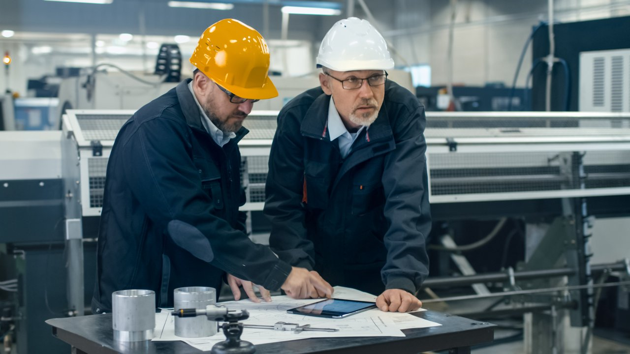 The Difference Between a PCA and FCA by ASTM 2018 Standards