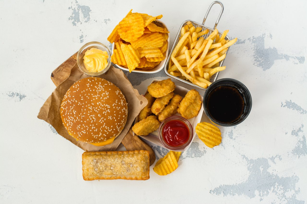 What is cis and trans fats-4703