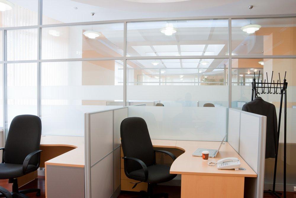 desk dividers office furniture
