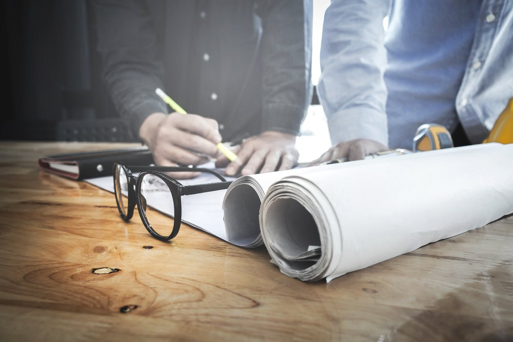 How to Differentiate Yourself in the FCA RFP Process