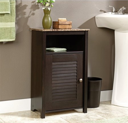 Cymax - Storage Cabinets - Bathroom Accessories