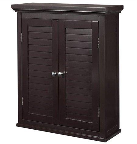 Elegant Home Fashion Slone Medicine Cabinet - Bathroom Ideas