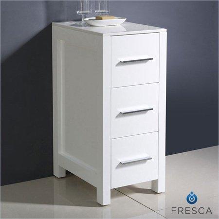 Fresca Torino Medicine Cabinet - Bathroom Ideas