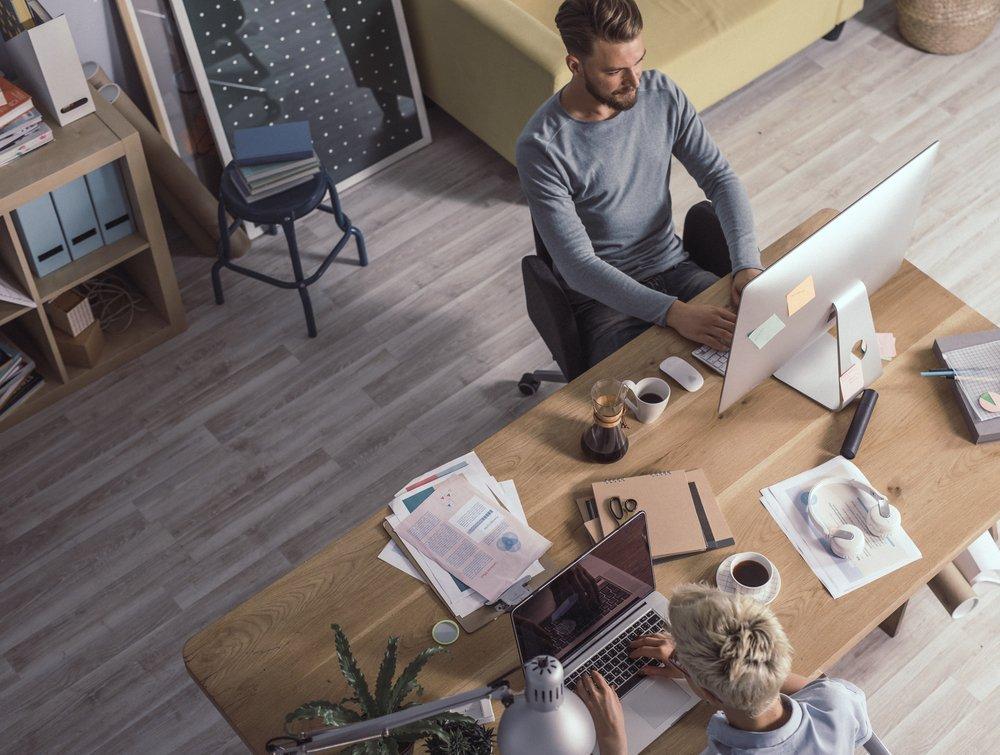 design office space online. Interesting Online For Design Office Space Online