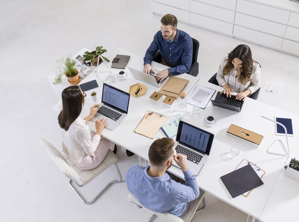 Oss Facilities Management Blog Workplace Tech Software