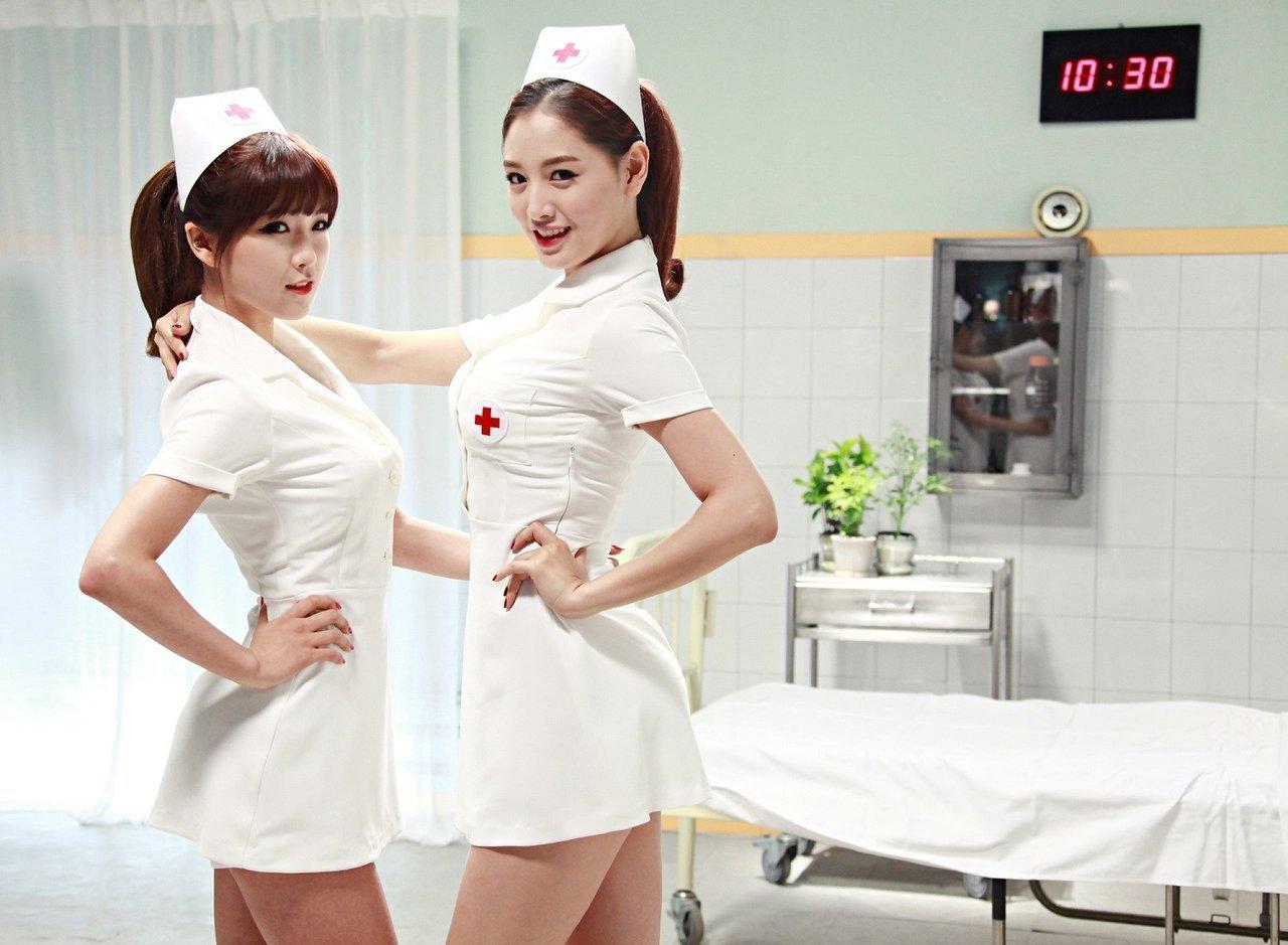 Секс военного и медсестры, В армии порно, смотреть секс в Армии видео бесплатно 13 фотография