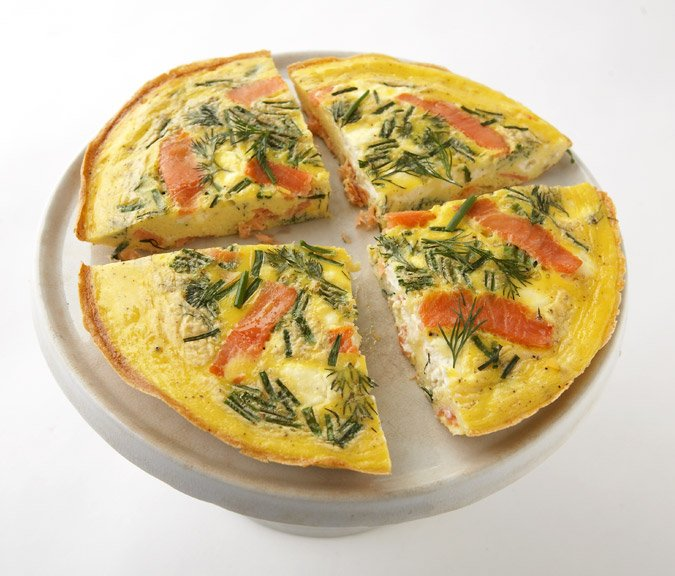 High protein breakfasts photo by food network forumfinder Images