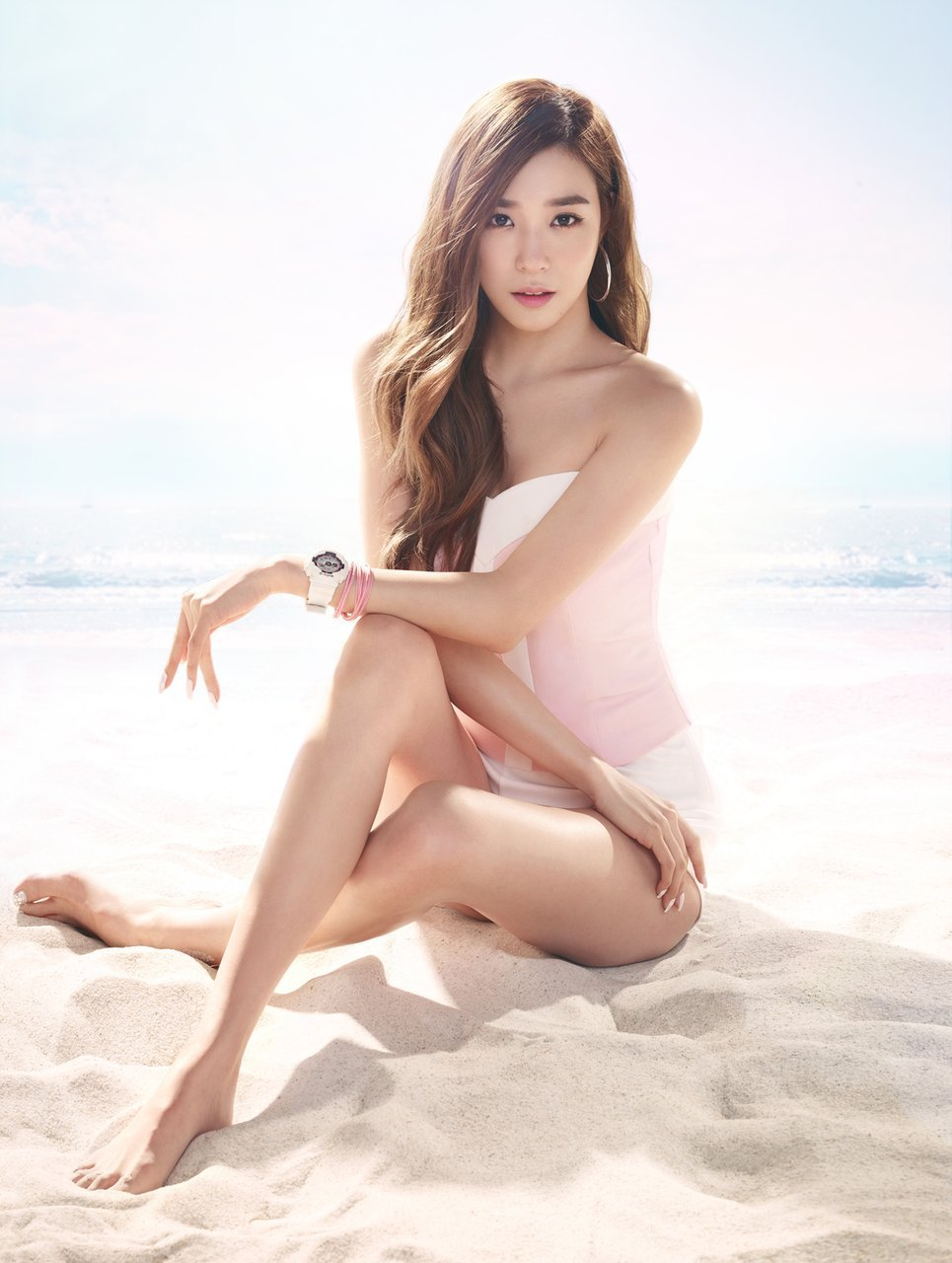 Girls generation sexy pics Top 10 Sexiest Outfits Of Girls Generation Tiffany Quietly