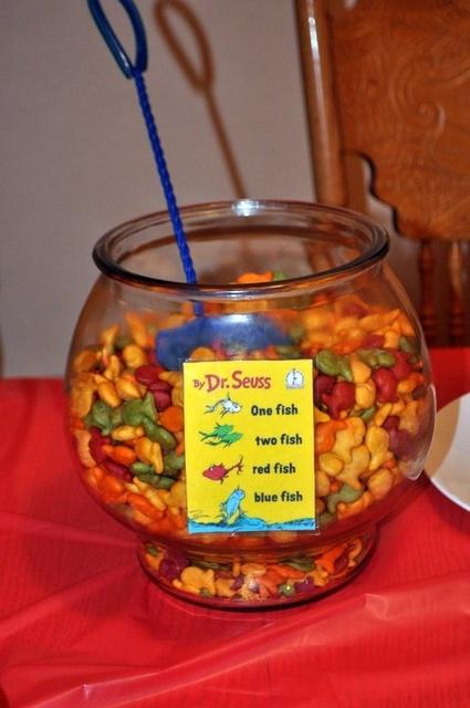 recipe: dr seuss themed snacks [36]