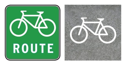Signs, signals, and regulations | City of Vancouver