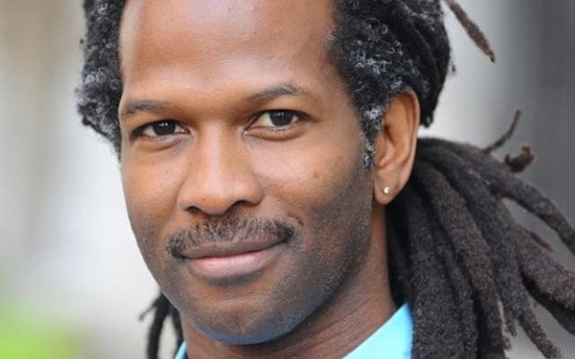 10 Insightful Quotes from Dr. Carl Hart