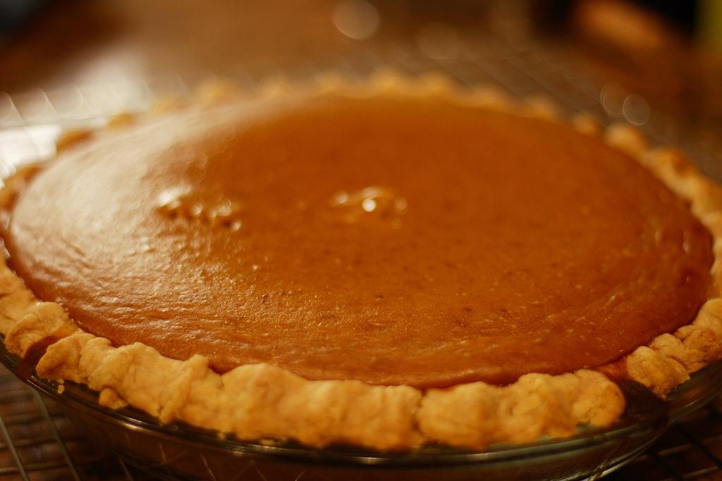 7 Halloweed Recipes