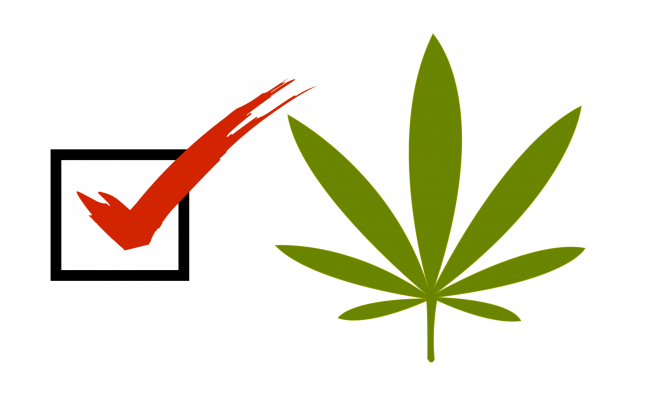 item 40695 1280px 387a07b8b8ce43b6b2beb94bb1ec5915 Reefer Recap: Cannabis Legalization in 2014
