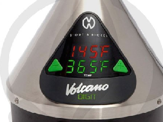 We Review the Top 10 Vaporizers on the Market Today