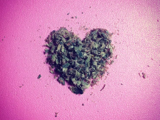 Valentine's Day Gifts for the Cannabis Lover