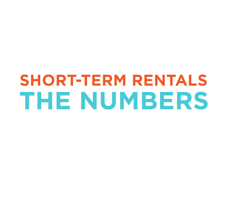 New Short Term Rental Rules In Vancouver Real Estate Blog Matt Collinge