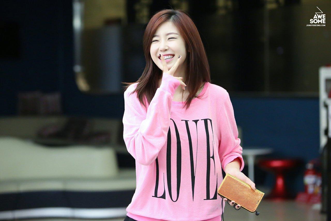 ảnh Hyosung