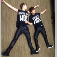 Top 10 Tallest Korean Male Idols - Quietly