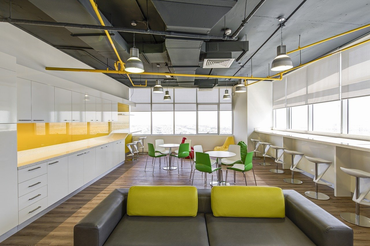 office conference room decorating ideas 1000. Large Lunchroom And Conference Room Office Conference Room Decorating Ideas 1000 M