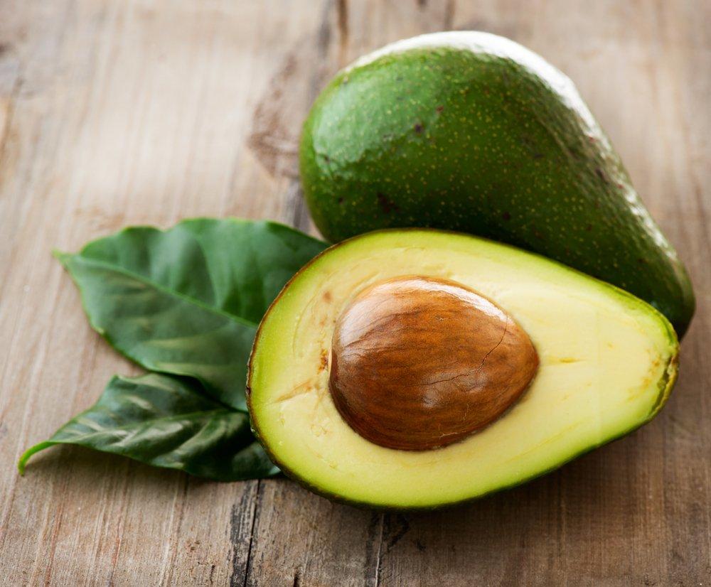 avocados mediterranean diet foods