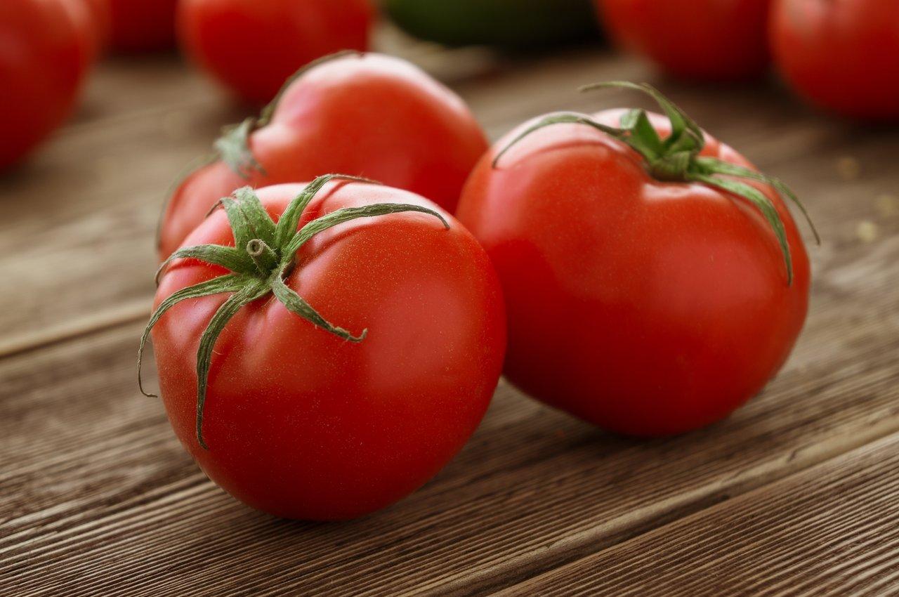 tomatoes mediterranean diet foods