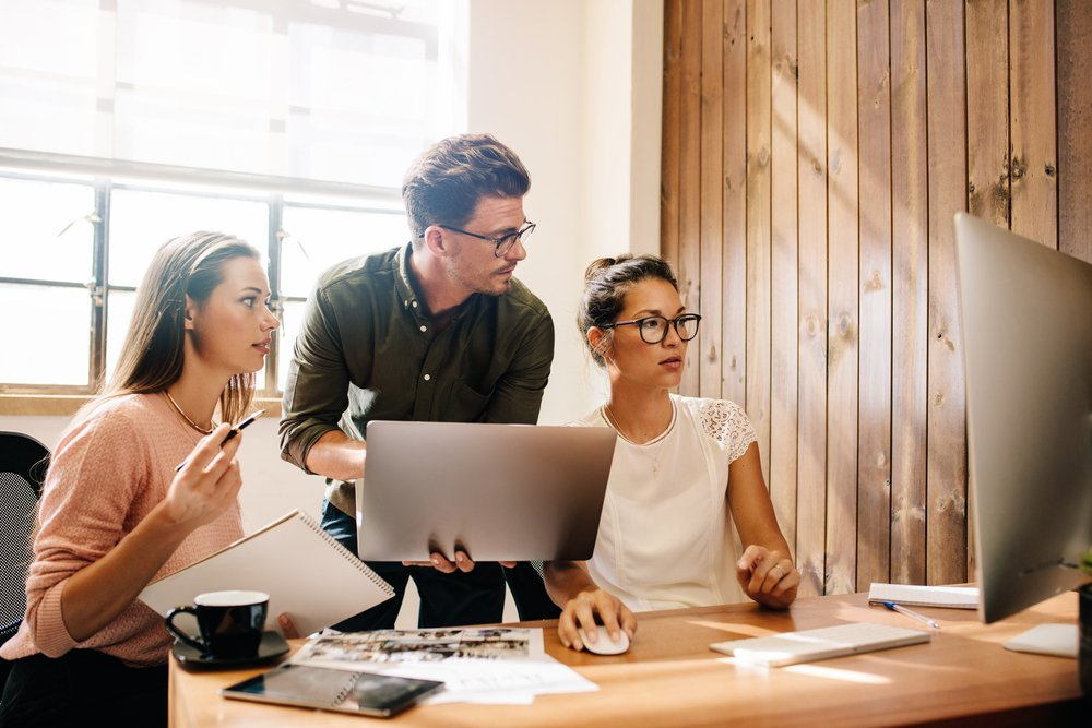 How facility managers can leverage Microsoft Workplace Analytics