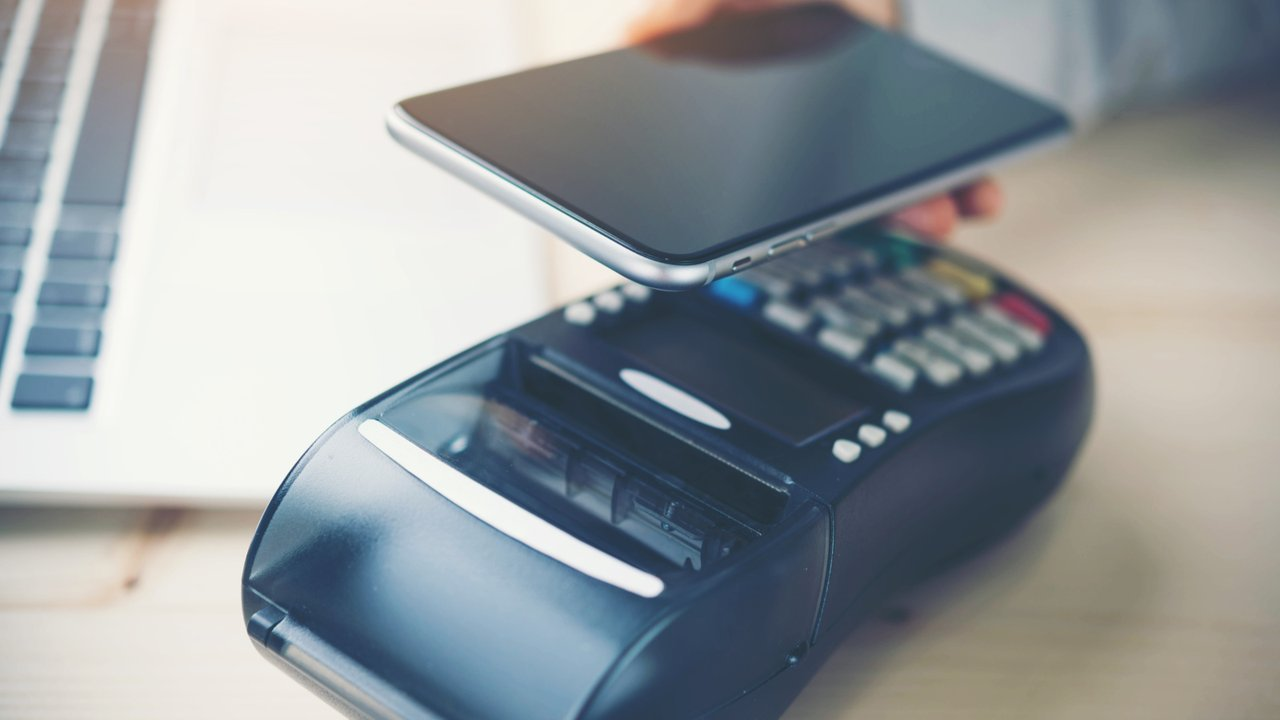 POS-Mobile-purchase