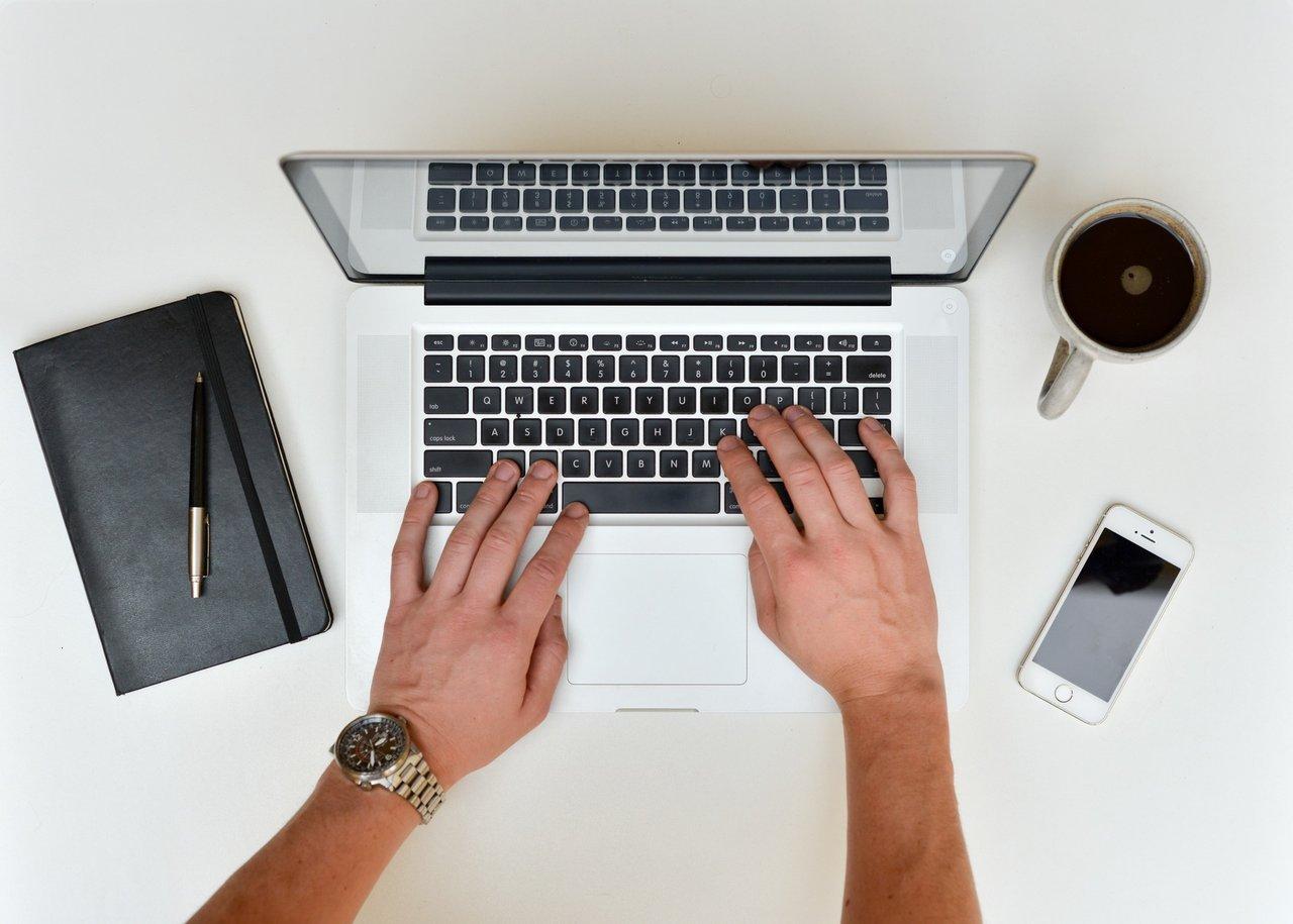 mobility flexibility office design culture