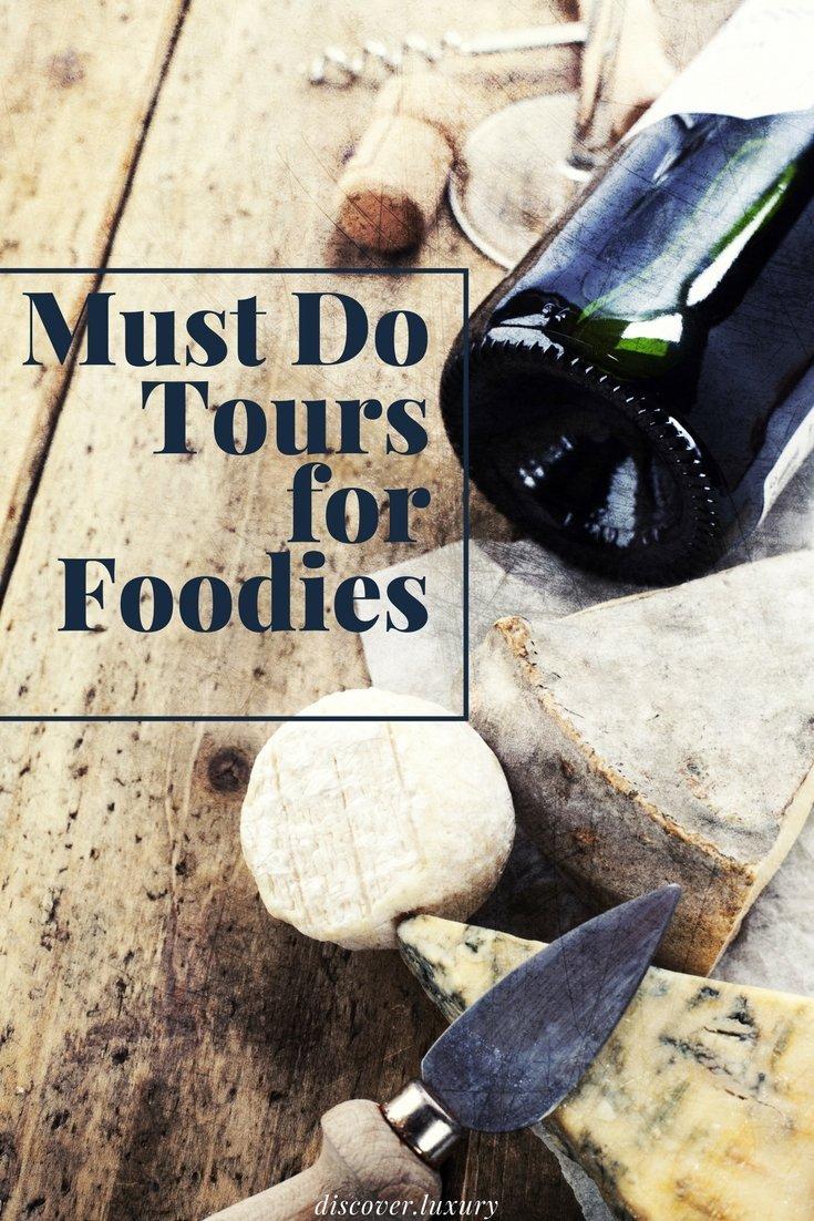 luxury-food-tour-ideas