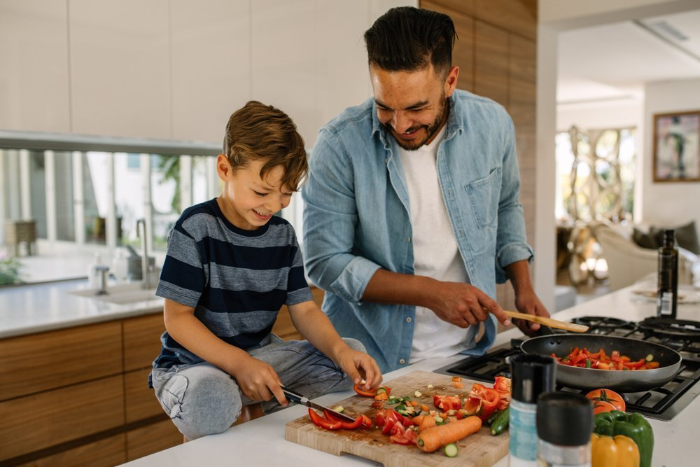 sourcing safe for the environment kitchenware