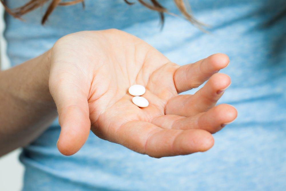 opiates painkillers addiction big pharma