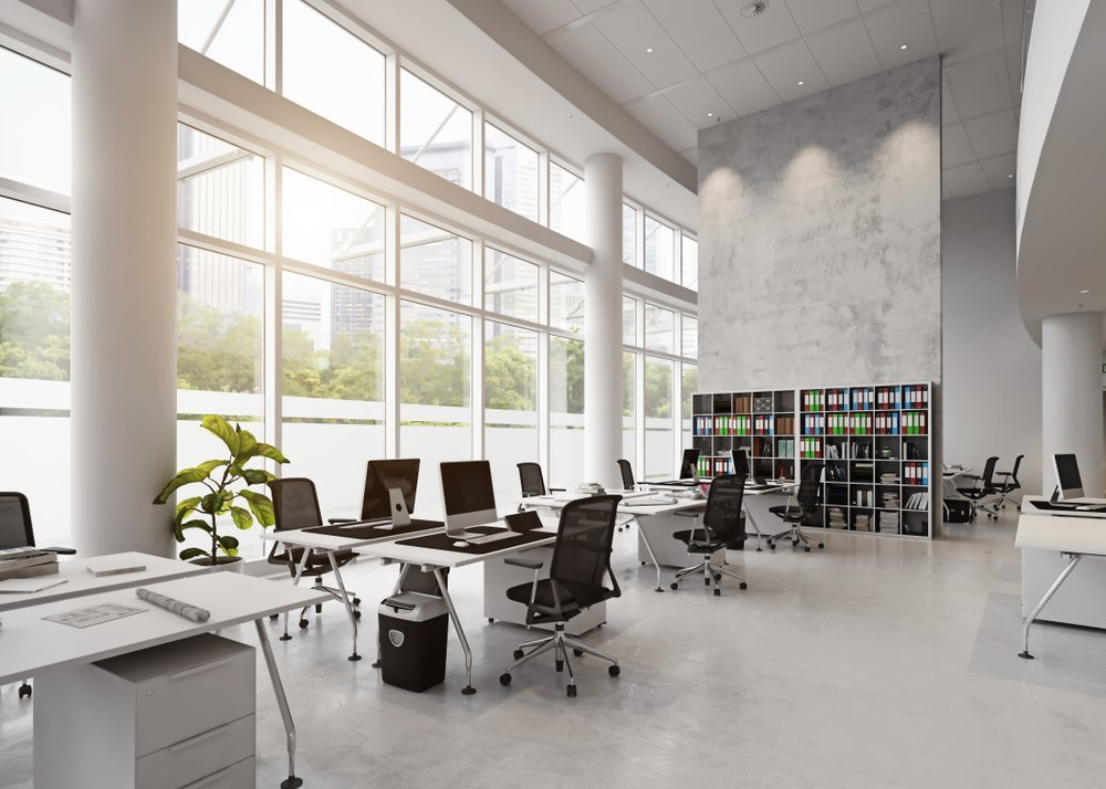 Real estate knowledge facility managers should know