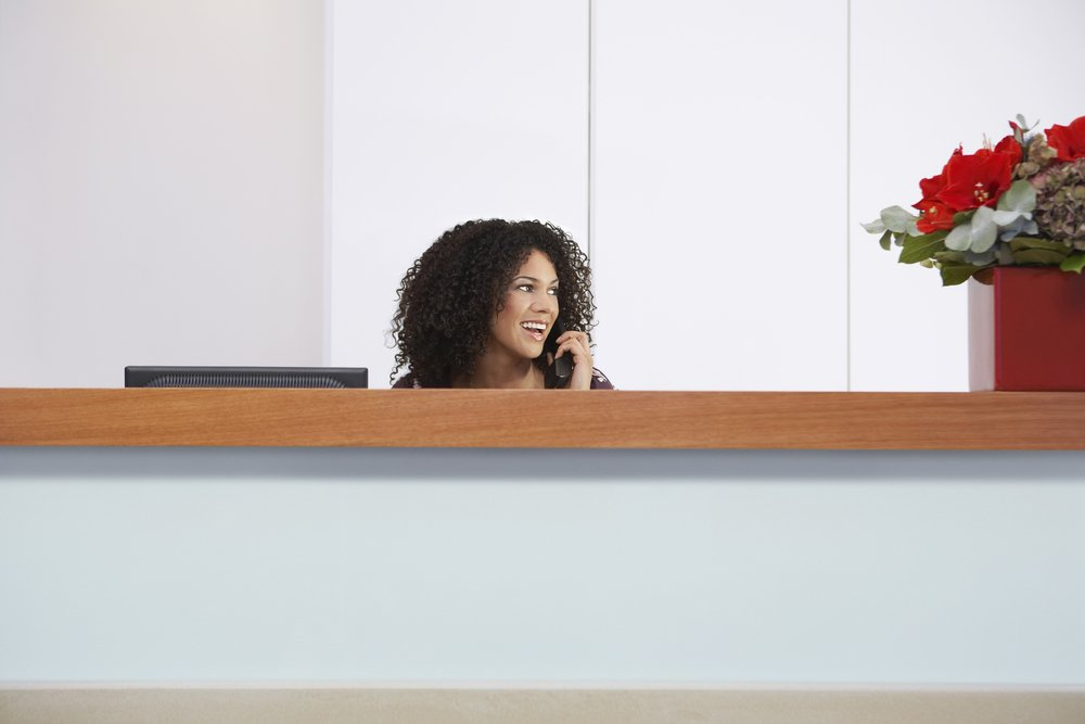 Reception-Desk-Changes