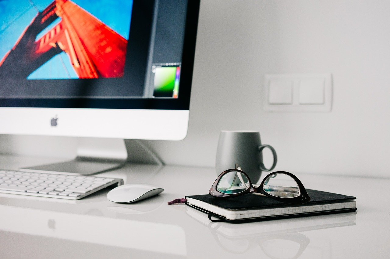 remote working workplace flex